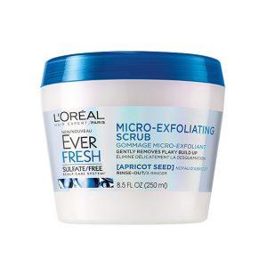 EverFresh Micro-Exfoliating Scrub-0
