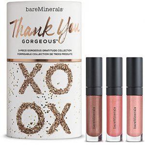 Thank you Gorgeous 3 Pc Gorgeous Gratitude Collection-0