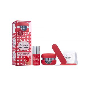 Online Only Gel Manicure Kit-0