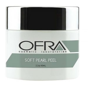 Online Only Soft Pearl Peel Exfoliator-0