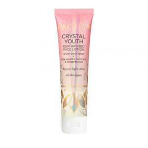 Crystal Youth Gem Infused Face Lotion-0