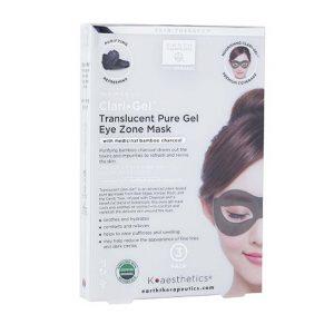 Purifying ClariGel Translucent Pure Gel Eye Zone -0