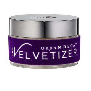 The Velvetizer Translucent Mix-In Medium-0