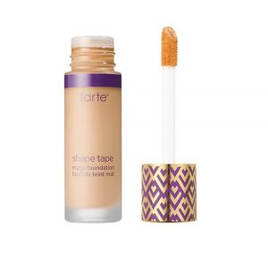 Double Duty Beauty Shape Tape Matte Foundation-0