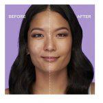 Double Duty Beauty Shape Tape Matte Foundation-5055