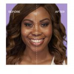Double Duty Beauty Shape Tape Matte Foundation-5056