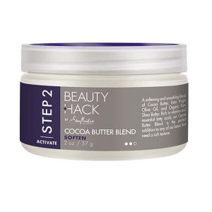 BeautyHack Cocoa Butter Blend-0