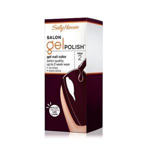 Salon Professional Gel Polish-0