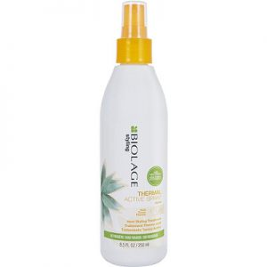Biolage Styling Thermal Active Spray-0