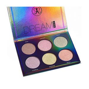 Dream Glow Kit-0