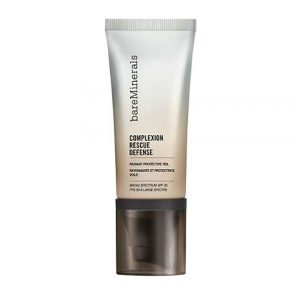 Complexion Rescue Defense Radiant Protective Veil Broad Spectrum SPF 30-0