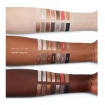 Sultry Eyeshadow Palette-6215