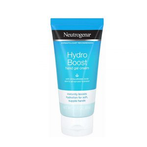 Hydro Boost Hand Gel Cream-0