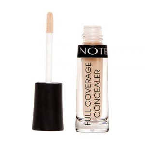 Online Only Full Coverage Concealer-0