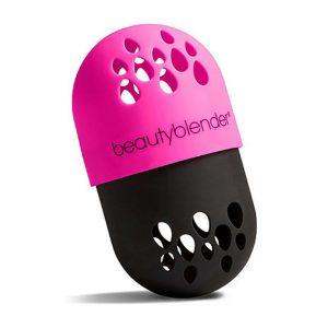 Online Only Blender Defender-0