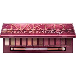 Naked Cherry Eyeshadow Palette-0