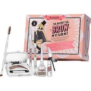 Magical Brow Stars Brow Bestseller Value Set-0