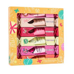 Online Only Hand Cream Cracker Gift-0