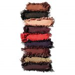 9N About Last Night Artistry Palette-4049