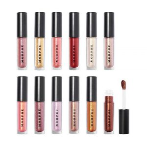 Molten Magic 12-Piece Lip Topper Collection-0
