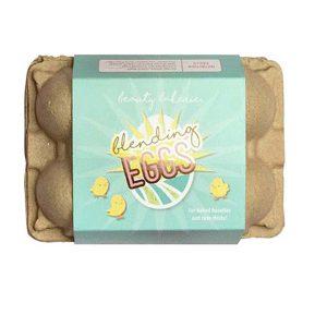 Blending Egg Beauty Sponges-0