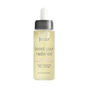 Julep Boost Your Radiance Reparative Rosehip Seed Facial Oil-0