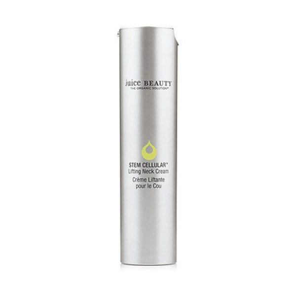 Juice Beauty STEM CELLULAR Lifting Neck Cream-0