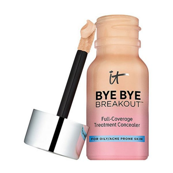 It Cosmetics Bye Bye Breakout-0