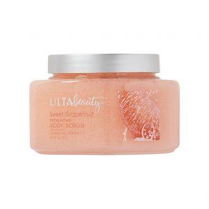 ULTA Sweet Grapefruit Exfoliating Body Scrub-0