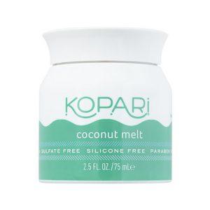 Kopari Beauty Coconut Mini Melt-0