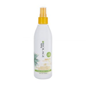 Matrix Biolage Styling Smoothing Shine Milk-0