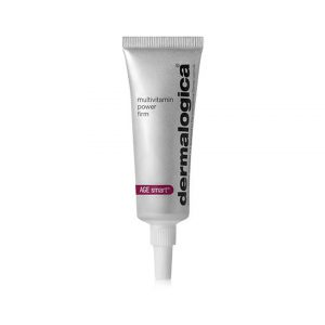 Dermalogica Age Smart MultiVitamin Power Firm-0