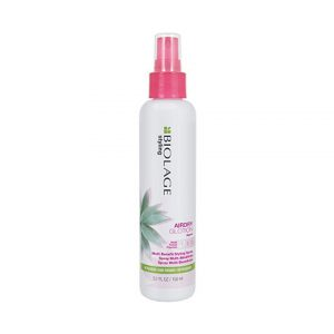 Matrix Biolage Styling AirDry Glotion-0