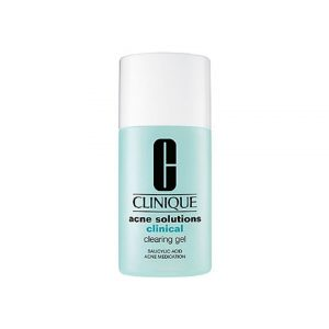 Clinique Acne Solutions Clinical Clearing Gel-0