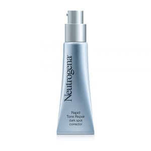 Neutrogena Rapid Tone Repair Dark Spot Corrector-0