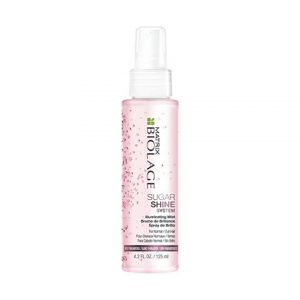 Matrix Biolage Sugar Shine Illuminating Mist-0