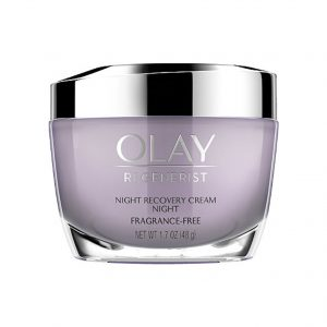 Olay Regenerist Night Recovery Cream-0