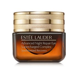 Estée Lauder Advanced Night Repair Eye Supercharged Complex Synchronized Recovery-0