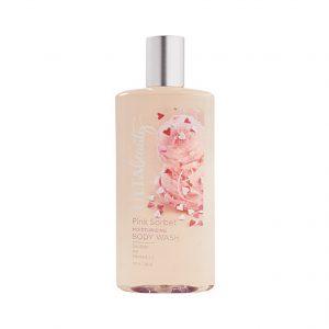 ULTA Pink Sorbet Moisturizing Body Wash-0