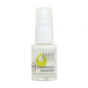 Juice Beauty Smoothing Eye Concentrate-0