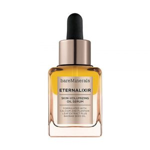 BareMinerals Eternalixir Skin-Volumizing Oil Serum-0