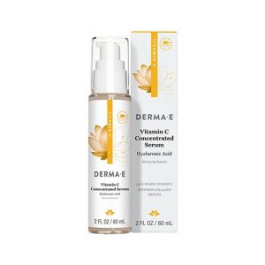 Derma E Vitamin C Concentrated Serum-0