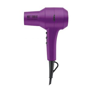 Hot Tools Amethyst Mid Size Dryer-0