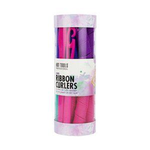 Hot Tools Ribbon Curlers-0