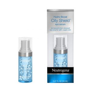 JNeutrogena Hydro Boost City Shield Eye Serum-0