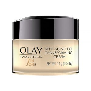 Olay Total Effects Anti-Aging Eye Treatment Eye Transforming Cream-0