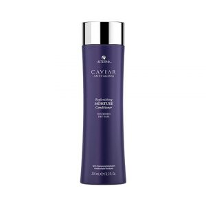 Alterna Caviar Anti-Aging Replenishing Moisture Conditioner-0