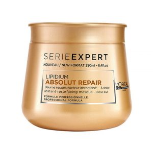 L'Oréal Professionnel Série Expert Absolut Repair Lipidium Mask-0