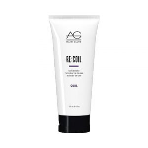 AG Hair Curl Re:Coil Curl Activator-0