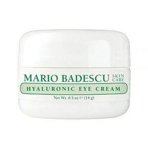 Mario Badescu Hyaluronic Eye Cream-0